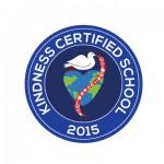 kindnessSchool