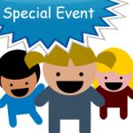 Special events for students at La Costa Valley Preschool & Kindergarten news