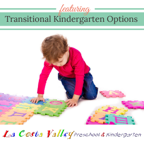 about 214 -2015 transitional kindergarten and early entry in CA