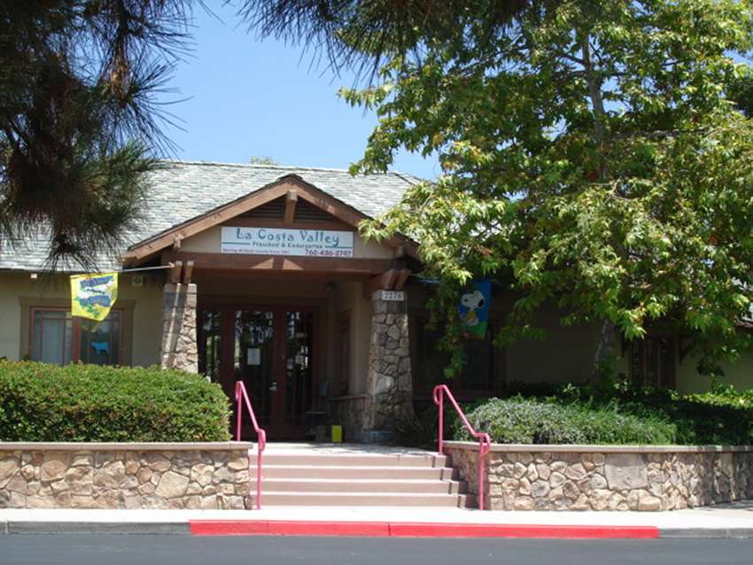 La Costa Valley Preschool and Kindergarten - School in Carlsbad CA