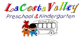 La Costa Valley Preschool and Kindergarten