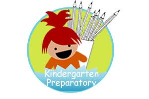 Preschool - Kindergarten Preparatory