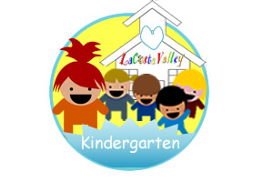 Kindergarten - August thru June session