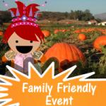 Featured_Event_CostumeBates